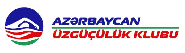 Azərbaycan Üzgüçülük Klubu